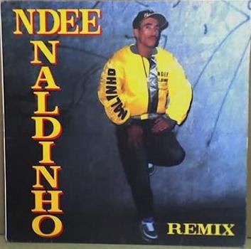 naldinho remix 3